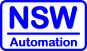 NSW Automation