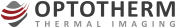 Optotherm, Inc.